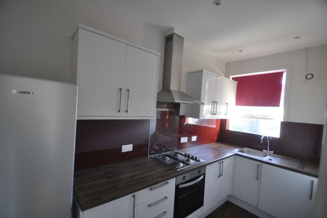 Room to rent in Brook Road, Thornton Heath