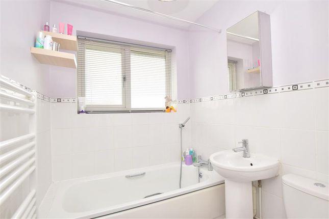 Bathroom of Station Road, Southwater, Horsham, West Sussex RH13