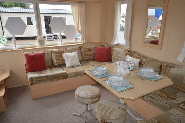 This Model Has Just Been Enormously Reduced- An Offer Not To Miss.Searching For Your Ideal Holiday Home