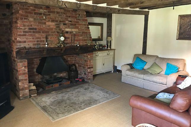 2 bedroom barn conversion for sale 44763401 primelocation for Garage prime conversion