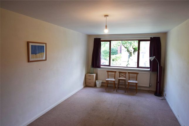 Picture No. 13 of Flat 8, Arncliffe House, Arncliffe Road, Leeds LS16