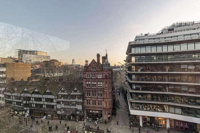 Picture No. 11 of High Holborn, London WC1V
