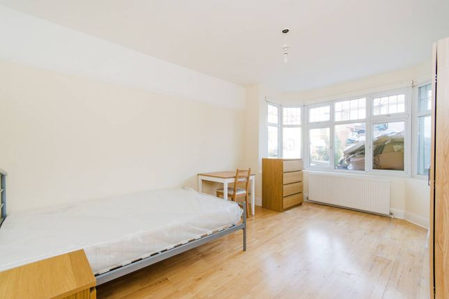 Thumbnail Property for sale in Worple Way, Rayners Lane
