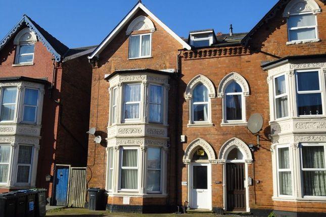 Photo 1 of Gillott Road, Edgbaston, Birmingham B16