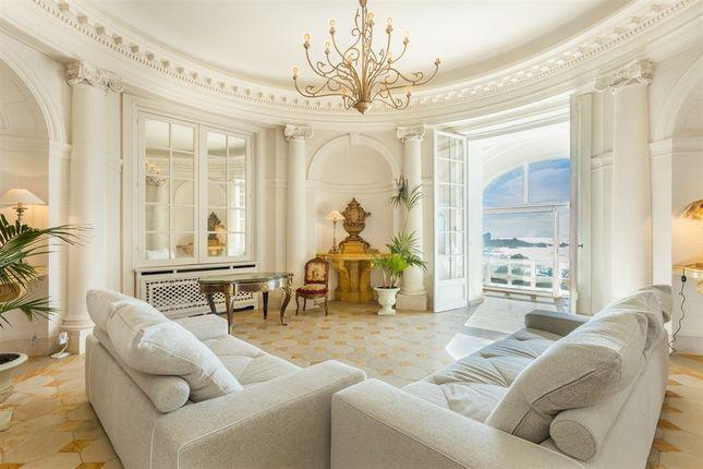 Apartment for sale in Biarritz, Pyrenees Atlantiques (Biarritz/Pau), Nouvelle-Aquitaine