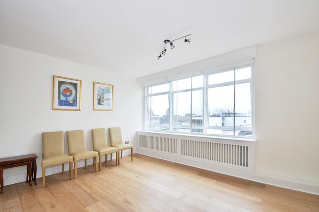 2 bed flat to rent in Millbank Court, John Islip Street, London
