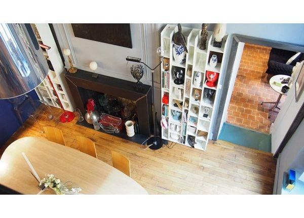 Thumbnail Apartment for sale in 21000, Dijon, Fr