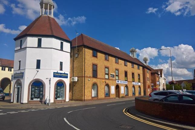 Thumbnail Commercial property for sale in Reeves Way, South Woodham Ferrers, Chelmsford, Essex
