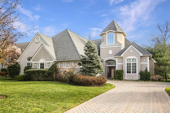 Thumbnail Property for sale in 37 Stonygate Oval New Rochelle, New Rochelle, New York, 10804, United States Of America
