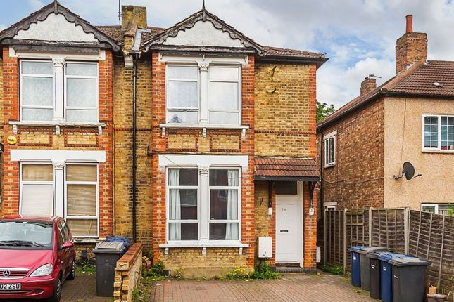 4 bed end terrace house for sale in 5 First Avenue, Hendon, London NW4