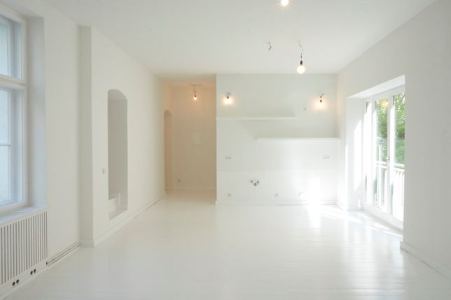 Apartment for sale in Gubener Strasse 37, 10243, Friedrichshain-Kreuzberg, Brandenburg And Berlin, Germany