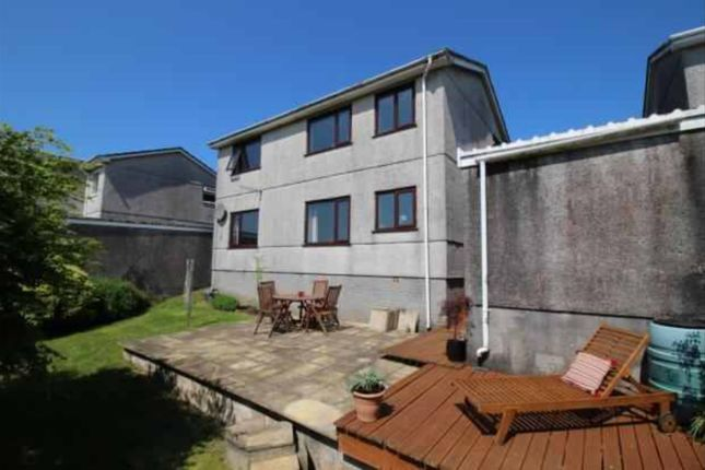 Commercial Property For Rent In Ivybridge