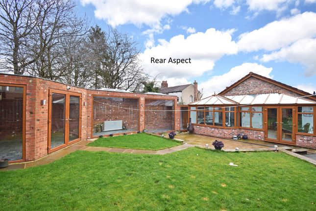 Thumbnail Detached bungalow for sale in Rooks Nest Road, Stanley, Wakefield