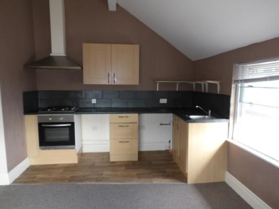 Kitchen of Penrhyn Road, Colwyn Bay, Conwy LL29