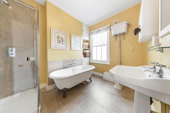Bathroom of Morrison Street, London SW11