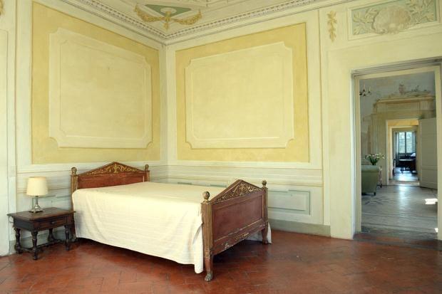 Picture No. 18 of Villa Il Moro, Impruneta, Tuscany, Italy