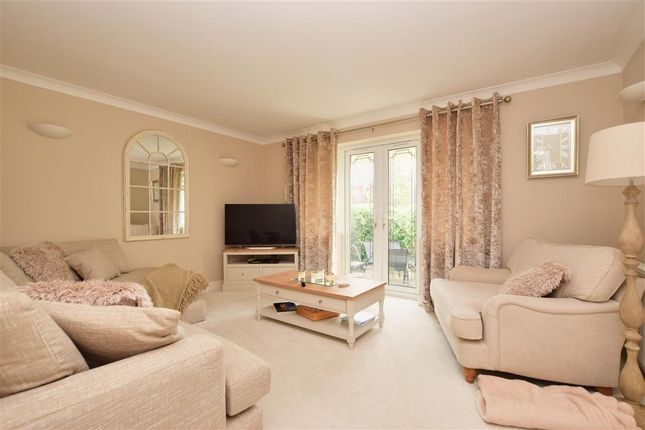 Thumbnail Bungalow for sale in Tyrone Close, Billericay, Essex