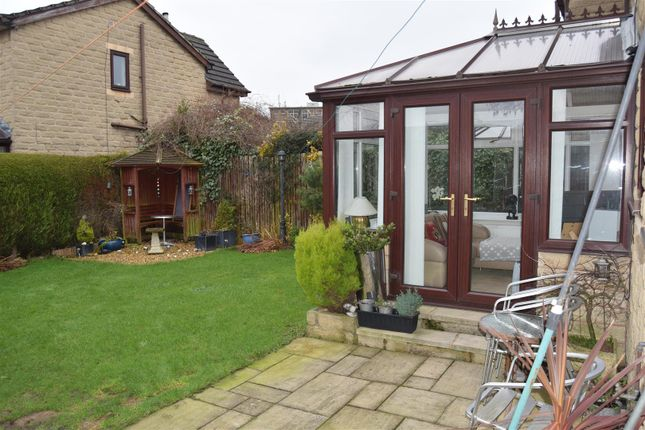 Property For Sale In Wibsey Bradford