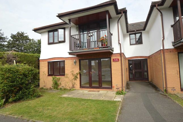 1 bed flat to rent in Joinville Place, Addlestone KT15