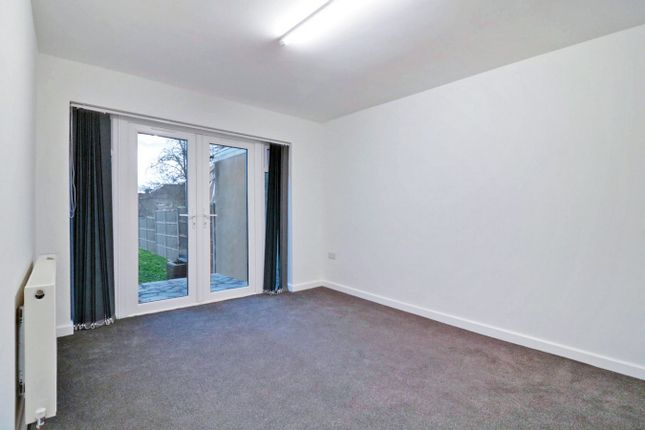 3 bed semi-detached house to rent in Booth Road, London NW9