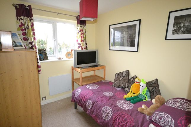 Bedroom 3 of Pentregwyddel Road, Llysfaen LL29