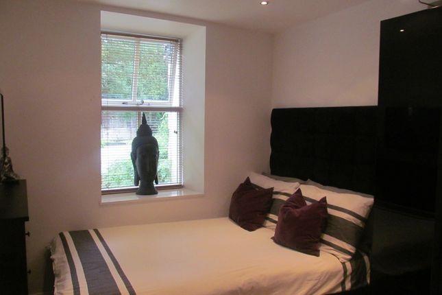Bedroom 2 of Bradshaw Brow, Bradshaw, Bolton, Lancs BL2