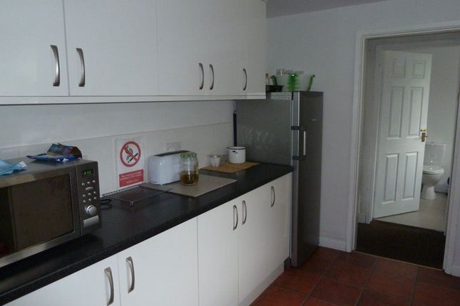 Thumbnail Property to rent in Worthing Street, Hull