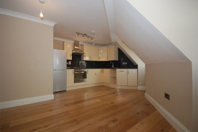 Thumbnail Detached house to rent in Pickhurst Lane, Bromley, Kent