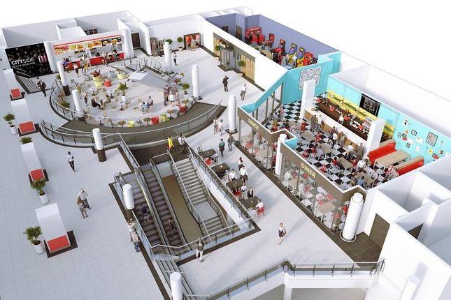 Photo of Unit R1, Cityside Retail & Leisure Park, Belfast, County Antrim BT15
