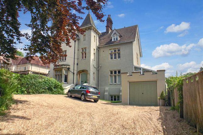 New External B of Reigate Hill, Reigate, Surrey RH2