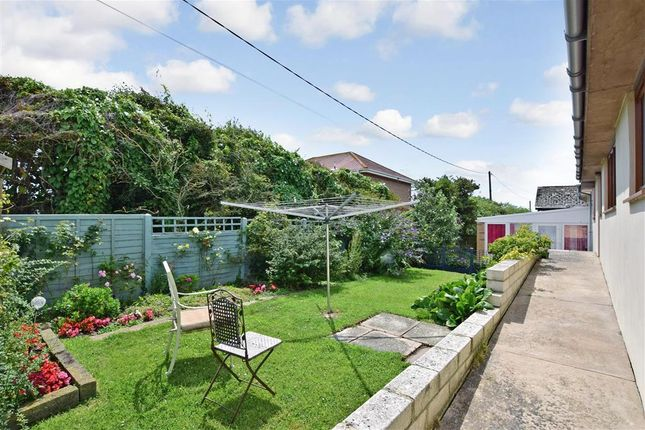 Thumbnail Detached bungalow for sale in Drift Lane, Selsey, Chichester, West Sussex