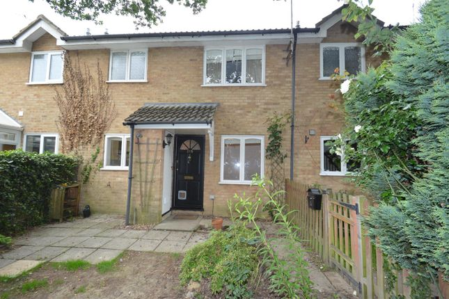 Thumbnail Terraced house for sale in Southwood Road, Rusthall, Tunbridge Wells
