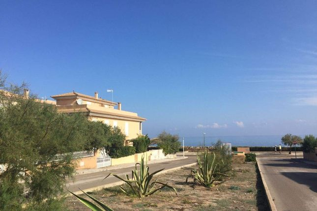Land for sale in 07570 Artà, Balearic Islands, Spain