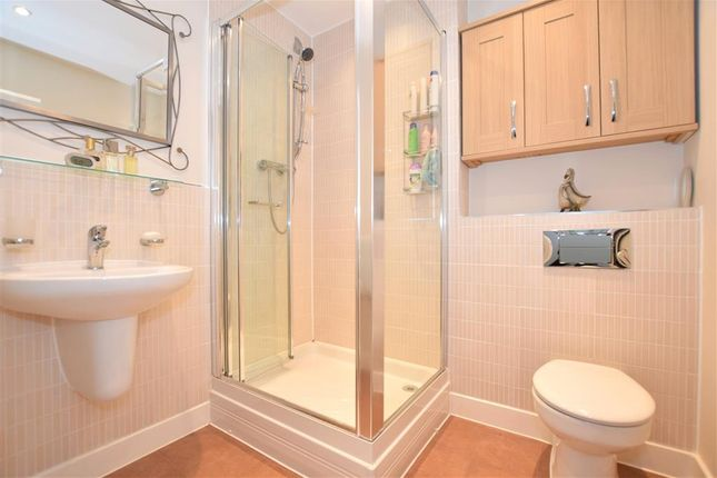 Shower Room of Leonard Gould Way, Loose, Maidstone, Kent ME15
