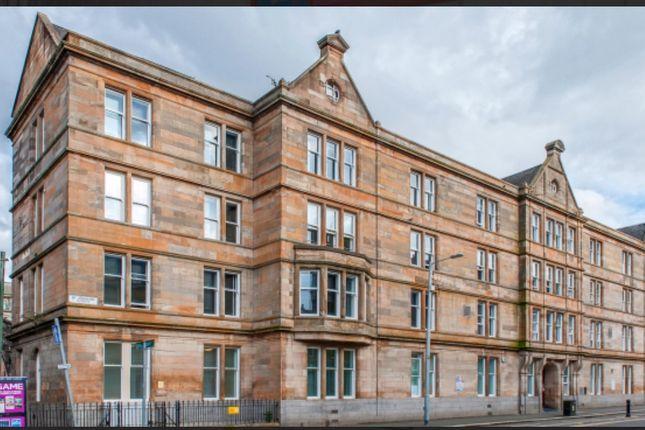 St Andrews Street, Glasgow G1