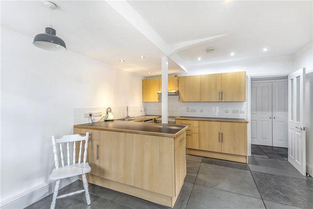 Kitchen/Diner of Haselbury Plucknett, Crewkerne, Somerset TA18
