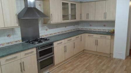 Thumbnail Terraced house to rent in St Matthews Row, Bethnal Green, London