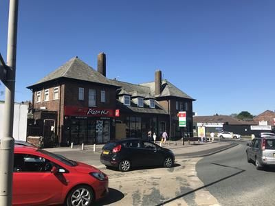 Thumbnail Retail premises to let in Unit 2, 343 East Prescot Road, Liverpool