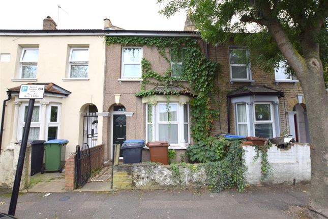 2 bed property for sale in Downsell Road, London