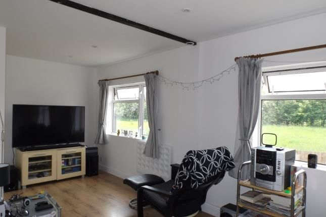 Lounge of Longstanton, Cambridge, Cambridgeshire CB24