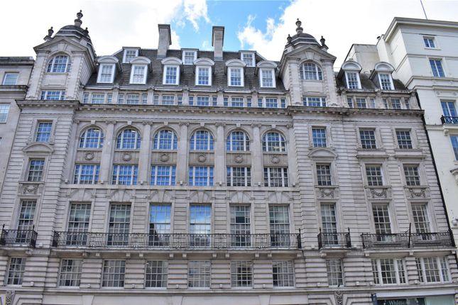 Thumbnail Office to let in Southwest House, Regent Street, London