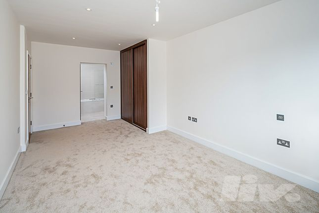 Photo 7 of Evergreen Court, Amberden Avenue, Finchley Central N3