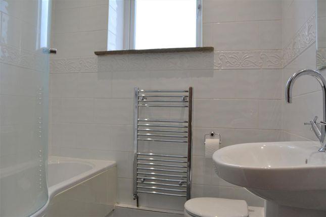 Bathroom of Station Lane, Golcar, Huddersfield HD7