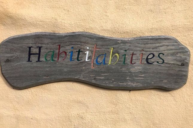 Picture No. 04 of Habititabities, Narberth Road, Tenby, Pembrokeshire SA70