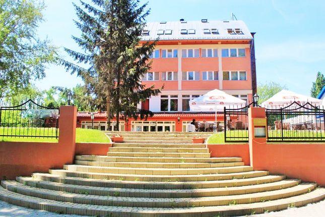 Thumbnail Farmhouse for sale in Római Part, Hungary