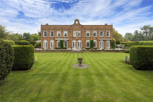 Cades Orchard, Painters Forstal, Faversham, Kent ME13, 5 bedroom