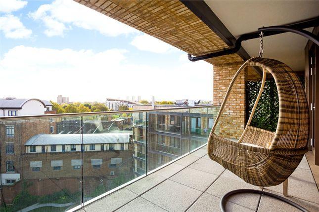 Picture 14 of Corio House, 12 The Grange, London SE1