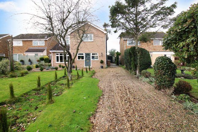 Property For Sale In Hoveton