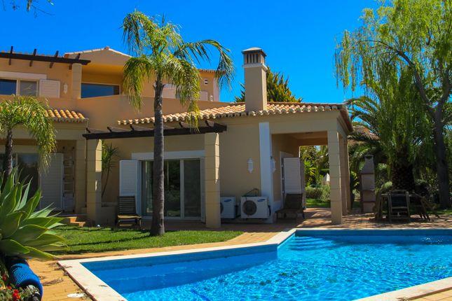 Villa for sale in Lagoa, Lagoa, Portugal