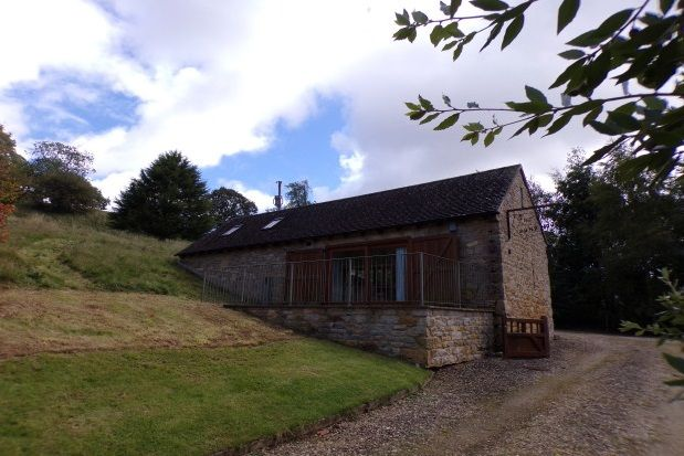 Thumbnail Property to rent in Dovers Hill, Chipping Campden